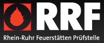 RRF-logo