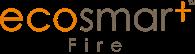 ecosmart-fire-logo