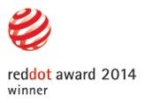 reddot-award-2014-winner