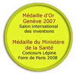 760-lo goustaou-s-medaille-four-a-pain