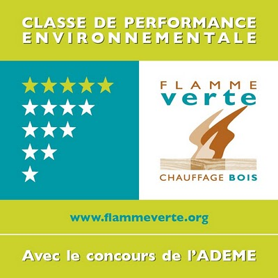 logo-Flamme Verte 5