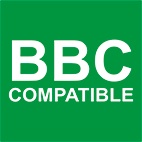 logo-construction-BBC