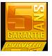 logo-invicta garantii-5 aastat