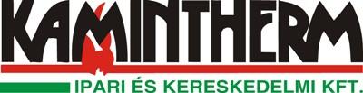 Kamintherm-logo-s
