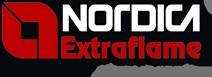 logo-LANORD EXTRA-en