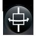 logo-poorlev