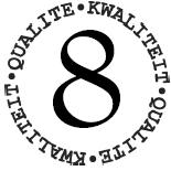 m-design-kamin-8-years