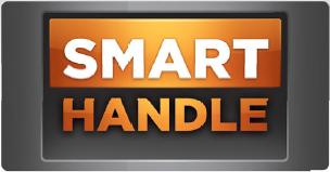 smart handle 1