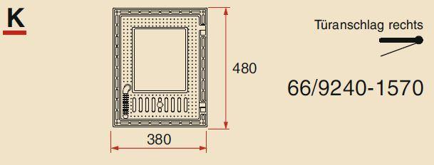 Ahjuuks K 380x480-66.9240-1570-moodud