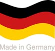 schmid-made-in-germany