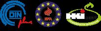 schmid-sertifikaat-DIN-EFA