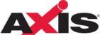 Axis_disain_kaminasudamikud_logo