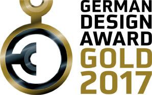 Focus_GermanDesignAward2017_Gold