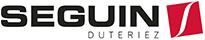 Seguin_kaminad_sudamikud_logo