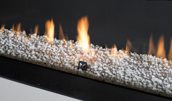 M-Design_koldesisu_gaas_White_Stones