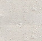 RubyFires_viimistlus_Castle_Stone_Off_white_F02