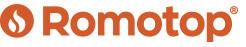Romotop_kaminasudamikud_valmiskaminad_disainkaminad_ahjud_veekutte_logo_2017